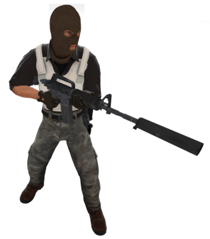 File:P m4a1s t.png