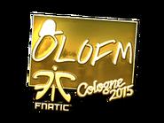 Csgo-col2015-sig olofmeister gold large