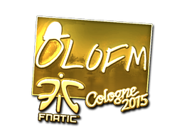 File:Csgo-col2015-sig olofmeister gold large.png