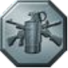 File:Csgo weaponspecialist medal2.png