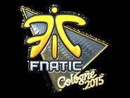 Csgo-cologne-2015-fnatic foil large