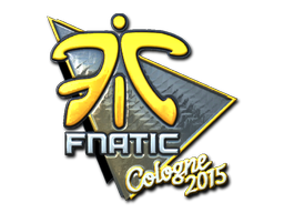 File:Csgo-cologne-2015-fnatic foil large.png