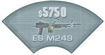 File:M249 buy off csx.png