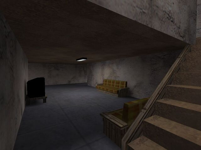 File:Cs militia0005 living room 2.jpg