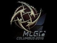 Csgo-columbus2016-nip foil large