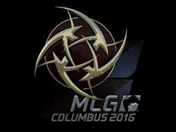 File:Csgo-columbus2016-nip foil large.png