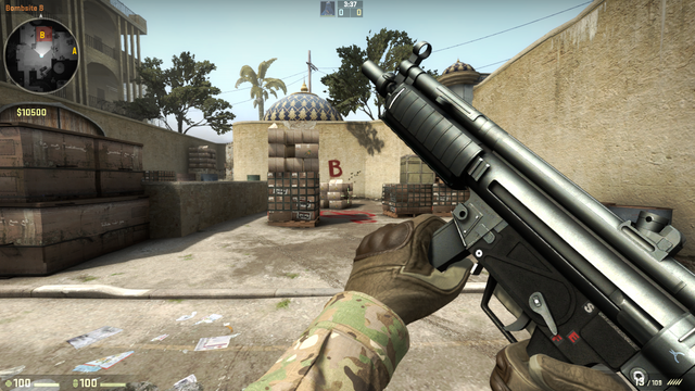 File:Csgo 2012-06-19 23-13-13-94.png