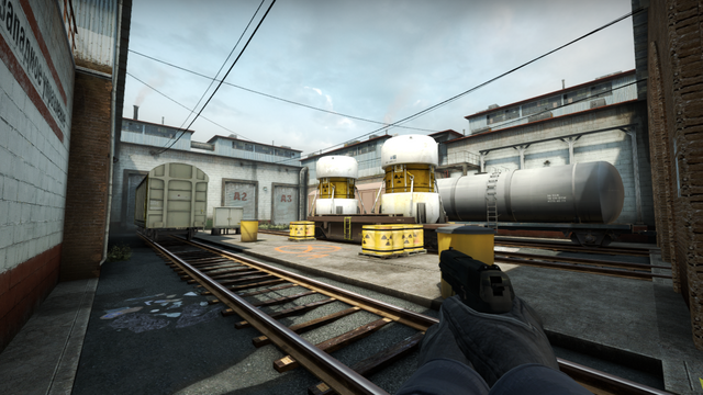 File:Csgo shorttrain.png