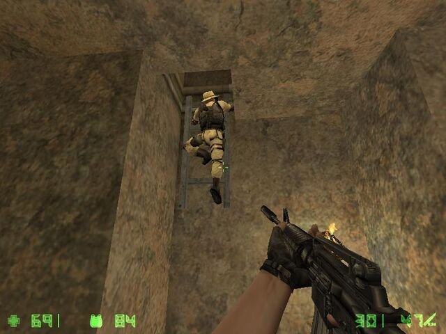 File:CSCZDS Delta Sniper 3.jpg