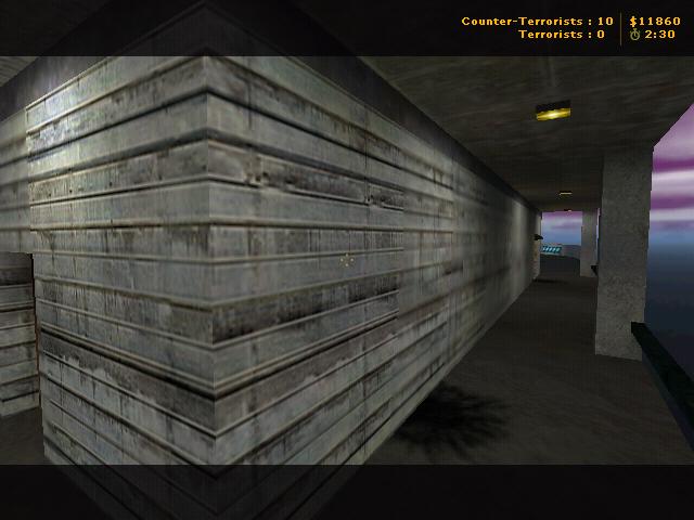 File:Cs ship0037 outside-deck.png