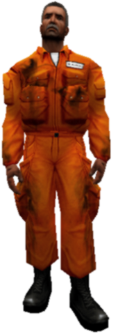 File:Hostage skin1.png
