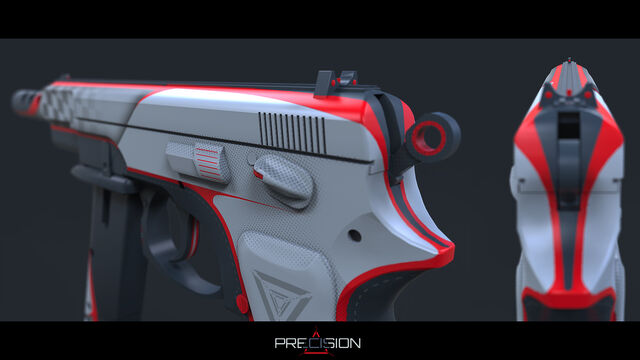 File:Csgo-cz75-auto-pole-position.jpg