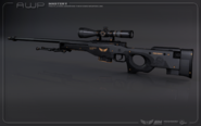 Csgo-awp-elite-build-workshop