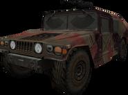 Csczds-humvee-mounted-gun