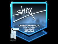 Csgo-cluj2015-sig shox foil large