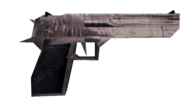 File:W deagle ds.png