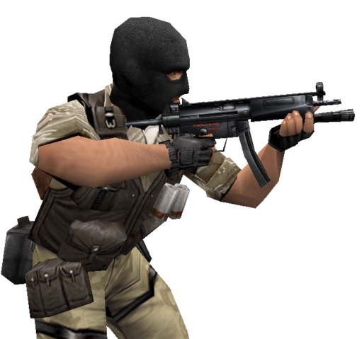 File:P mp5 cz.png