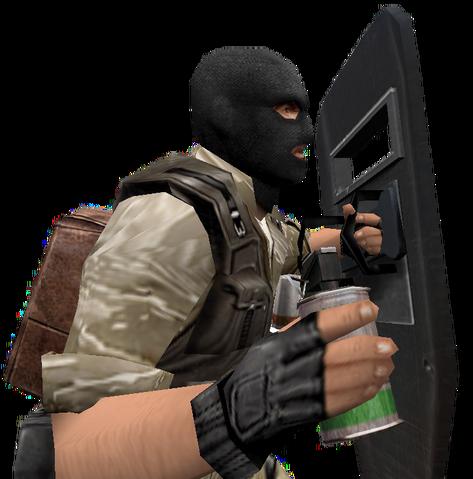 File:P smokegrenade shield cz.png