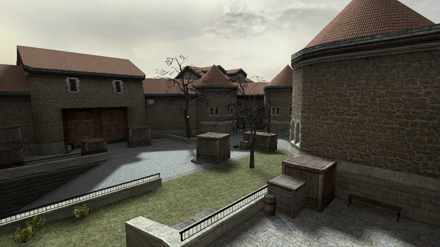 File:Courtyard 2.png