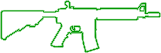 File:M4a4 hud outline.png