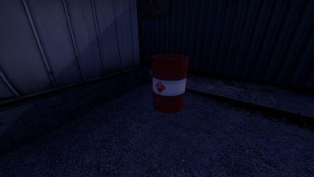 File:Coop cementplant barrels (9).jpg