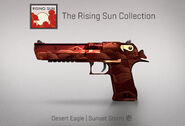 Csgo-rising-sun-desert-eagle-sunset-storm-1-announcement