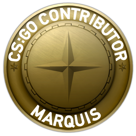 File:Maptoken marquis large.png