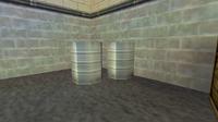 Cs arabstreets barrels (3)