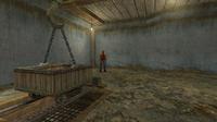 Cs downed hostage2 mines