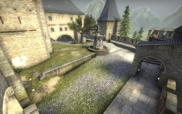 File:De-cbble-csgo-courtyard.png