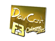 Csgo-col2015-sig davcost gold large