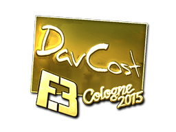 File:Csgo-col2015-sig davcost gold large.png