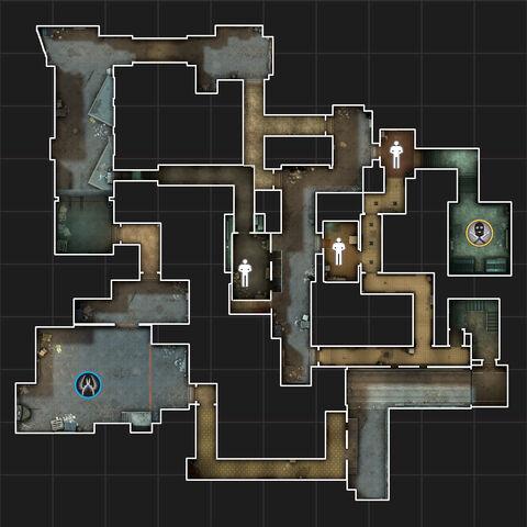 File:Csgo-backalley-overview.jpg