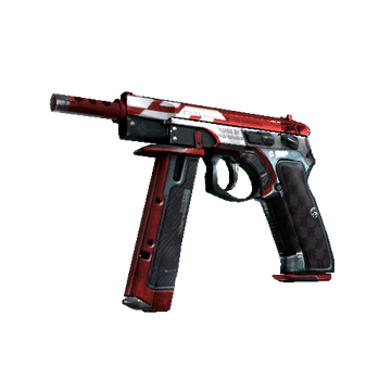 File:Csgo-cz75-red astor-market.png