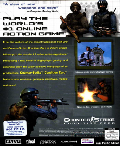 File:Condition zero backcover.png