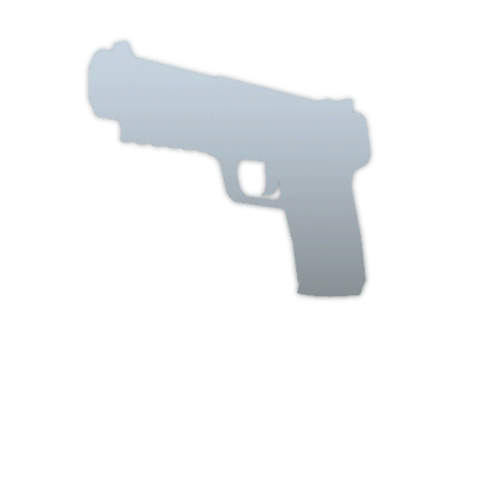 File:Inventory icon weapon fiveseven.png