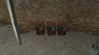 Cz pipedream barrels (7)