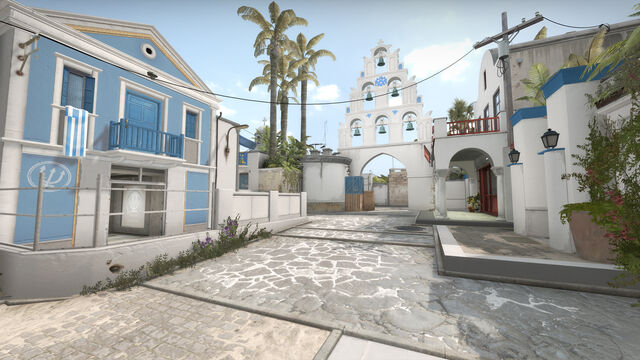 File:Csgo-santorini-workshop.jpg