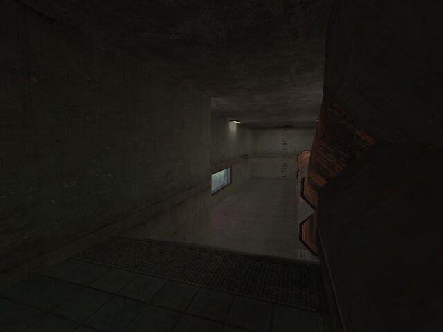 File:De prodigy cz0001 CT Spawn Zone 2.jpg