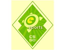 File:Set esports iii.png