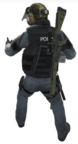 File:P g3sg1 holster ct csgo.png