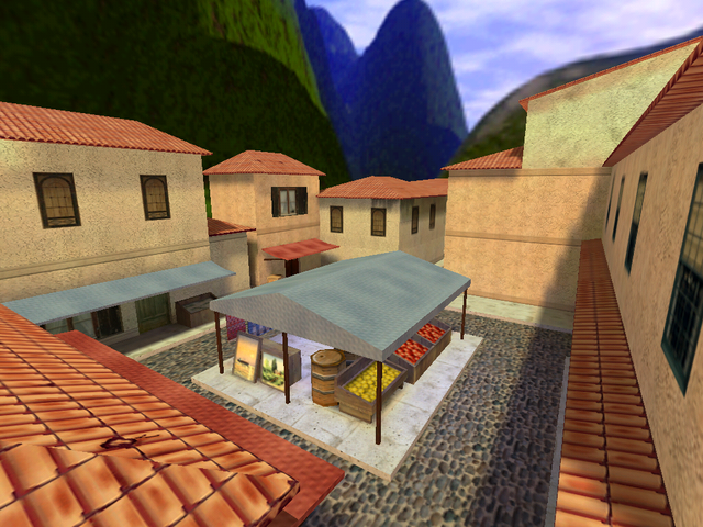 File:Cs italy0004 Market.png