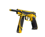 Csgo-falchion-cz75auto-yellow-jacket-market