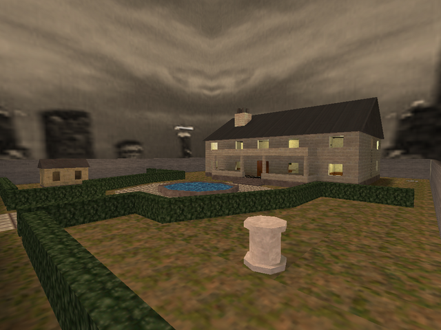 File:Cs mansion0003 outside.png