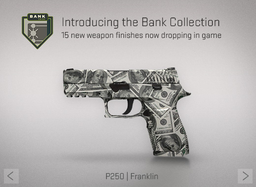 File:P250 franklin.png