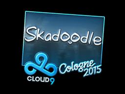 File:Csgo-col2015-sig skadoodle foil large.png
