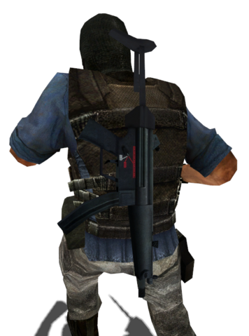 File:P mp5 holster css.png