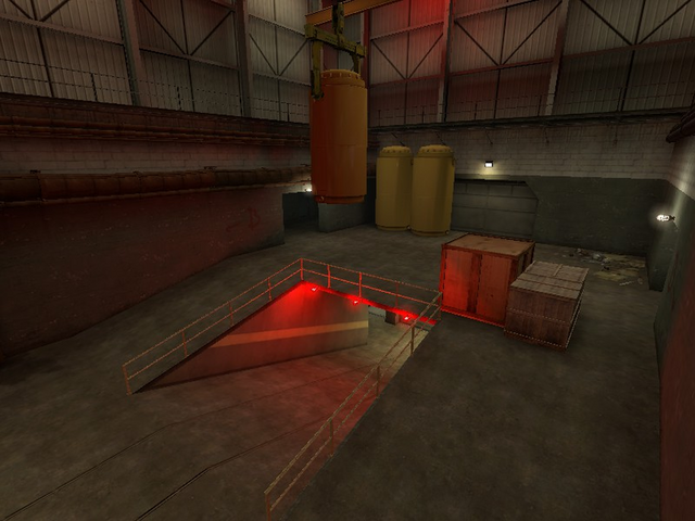 File:Nuke Ramp 4.png