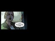 CSGO Op. Wildfire Comic010