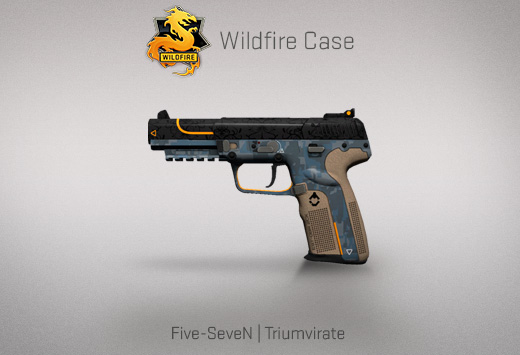 File:Csgo-five-seven-triumvirate-announce.jpg